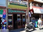Murphy's Bar Chersonissos (Herssonissos) - Foto van De Griekse Gids