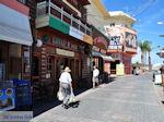 Kelly's Pub Chersonissos (Hersonissos) - Foto van De Griekse Gids