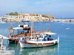 GriechenlandWeb.de Haven Chersonissos - Harbour Hersonissos Photo 7 - Foto GriechenlandWeb.de