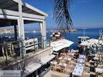 GriechenlandWeb.de Lascala Restaurant Chersonissos (Hersonissos) Photo 3 - Foto GriechenlandWeb.de
