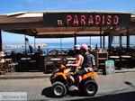 El Paradiso Chersonissos (Hersonissos) Photo 3 - Foto van De Griekse Gids