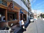 Il Camino Pizzeria Hersonissos (Chersonissos) - Foto van De Griekse Gids