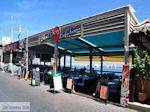 Blue Bay Cafe Bar Herssonissos (Chersonissos) - Foto van De Griekse Gids
