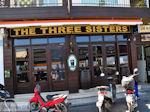 Bar the Three Sisters Chersonissos (Hersonissos) - Foto van De Griekse Gids