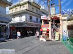 Het Hoekje - The Corner Chersonissos (Hersonissos) - Foto van De Griekse Gids