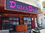 Dutch Duck Bar Chersonissos (Hersonissos) - Foto van De Griekse Gids