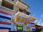 Baja Club Chersonissos (Hersonissos) - Foto van De Griekse Gids