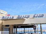Ocean Beach Club Chersonissos (Hersonissos) Photo 1 - Foto van De Griekse Gids