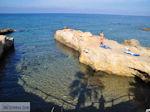 Strand Starbeach Chersonissos - Beach Starbeach Hersonissos Photo 2 - Foto van De Griekse Gids