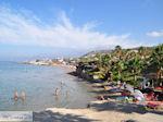 Strand Starbeach Chersonissos - Beach Starbeach Hersonissos Photo 3 - Foto van De Griekse Gids