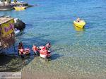 Watersports Starbeach Chersonissos (Hersonissos) - Foto van De Griekse Gids
