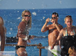 Schuimparty Starbeach Chersonissos - Foam Party Starbeach Hersonissos 3 - Foto van De Griekse Gids
