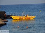 Watersports Starbeach Chersonissos (Hersonissos) photo 2 - Foto van De Griekse Gids
