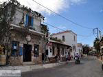 Koutouloufari Kreta (Crete) Photo 1 - Foto van De Griekse Gids