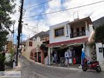 Koutouloufari Kreta (Crete) Photo 2 - Foto van De Griekse Gids