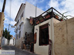Koutouloufari Kreta (Crete) Photo 3 - Foto van De Griekse Gids