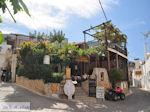 Koutouloufari Kreta (Crete) Photo 9 - Foto van De Griekse Gids