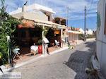 Koutouloufari Kreta (Crete) Photo 17 - Foto van De Griekse Gids