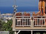 Koutouloufari Kreta (Crete) Photo 18 - Foto van De Griekse Gids