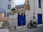 Koutouloufari Kreta (Crete) Photo 19 - Foto van De Griekse Gids