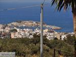 Koutouloufari Kreta (Crete) Photo 23 - Foto van De Griekse Gids