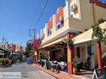 Koutouloufari Kreta (Crete) Photo 24 - Foto van De Griekse Gids
