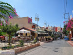 Koutouloufari Kreta (Crete) Photo 25 - Foto van De Griekse Gids