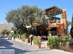 Koutouloufari Kreta (Crete) Photo 26 - Foto van De Griekse Gids