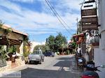 Koutouloufari Kreta (Crete) Photo 27 - Foto van De Griekse Gids