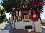 Oud-Chersonissos Kreta - Old Hersonissos Crete - Photo 02 - Foto van De Griekse Gids