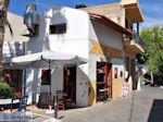 GriechenlandWeb.de Oud-Chersonissos Kreta - Old Hersonissos Crete - Photo 04 - Foto GriechenlandWeb.de