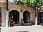 Oud-Chersonissos Kreta - Old Hersonissos Crete - Photo 06 - Foto van De Griekse Gids