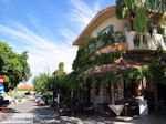 Oud-Chersonissos Kreta - Old Hersonissos Crete - Photo 07 - Foto van De Griekse Gids
