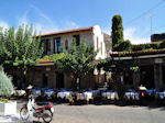 Oud-Chersonissos Kreta - Old Hersonissos Crete - Photo 10 - Foto van De Griekse Gids