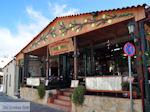 GriechenlandWeb.de Oud-Chersonissos Kreta - Old Hersonissos Crete - Photo 15 - Foto GriechenlandWeb.de
