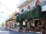 Piskopiano Kreta (Crete) Photo 03 - Foto van De Griekse Gids