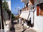 Piskopiano Kreta (Crete) Photo 06 - Foto van De Griekse Gids