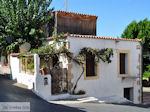 Piskopiano Kreta (Crete) Photo 07 - Foto van De Griekse Gids