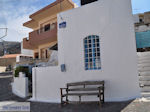 Piskopiano Kreta (Crete) Photo 11 - Foto van De Griekse Gids