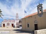 Piskopiano Kreta (Crete) Photo 13 - Foto van De Griekse Gids