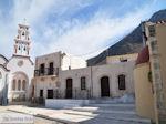 Piskopiano Kreta (Crete) Photo 15 - Foto van De Griekse Gids