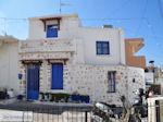 Piskopiano Kreta (Crete) Photo 17 - Foto van De Griekse Gids