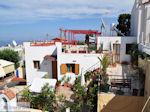 Piskopiano Kreta (Crete) Photo 18 - Foto van De Griekse Gids