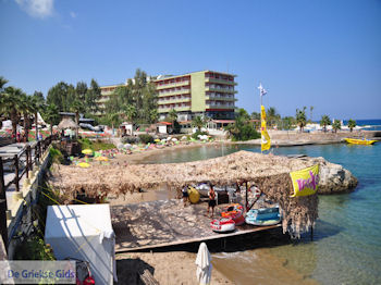 Starbeach Chersonissos - Hersonissos photo 3