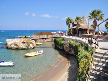 Starbeach Chersonissos - Hersonissos photo 4