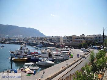 Haven Chersonissos - Harbour Hersonissos Photo 2
