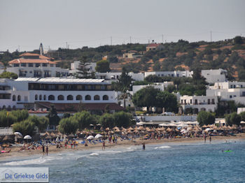 Stranden Chersonissos - Beaches Hersonissos Photo 3