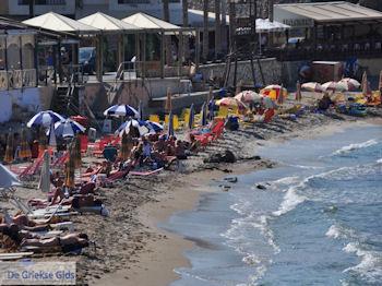 Stranden Chersonissos - Beaches Hersonissos Photo 4