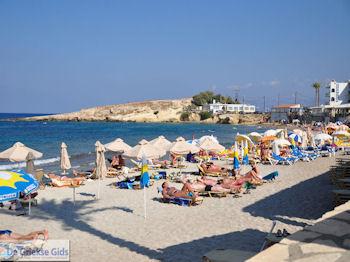 Stranden Chersonissos - Beaches Hersonissos Photo 5
