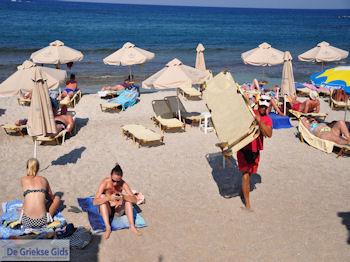 Stranden Chersonissos - Beaches Hersonissos Photo 6